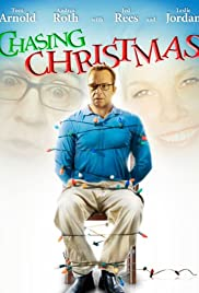 Chasing Christmas(2005) Poster - Movie Forum, Cast, Reviews