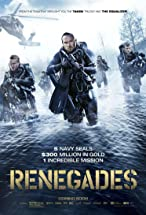 Primary image for Renegades