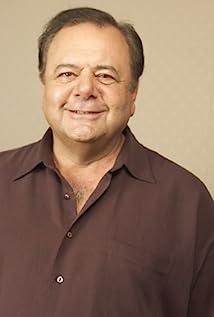 Paul Sorvino Picture
