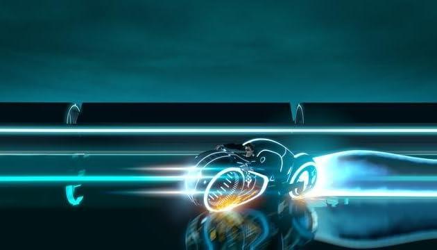 Iron Man Game Free Myegy