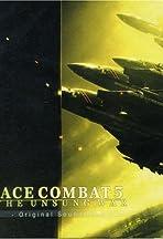 Ace Combat 5: The Unsung War