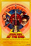 John Dies at the End Picked Up by Magnet Releasing