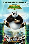 China's Oriental DreamWorks Looks Set to Restructure (Exclusive)