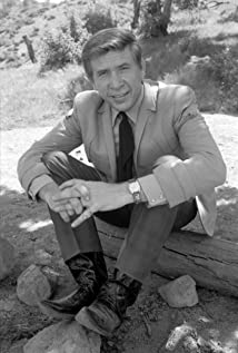 Buck Owens Picture