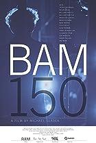 Bam150 (2012) Poster