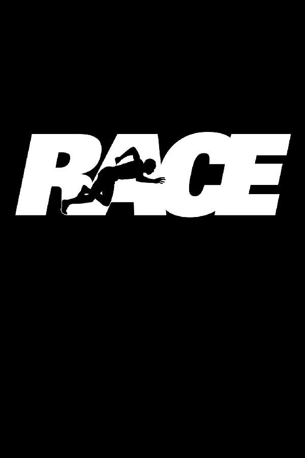 Focus Features' Race - Trailer 1