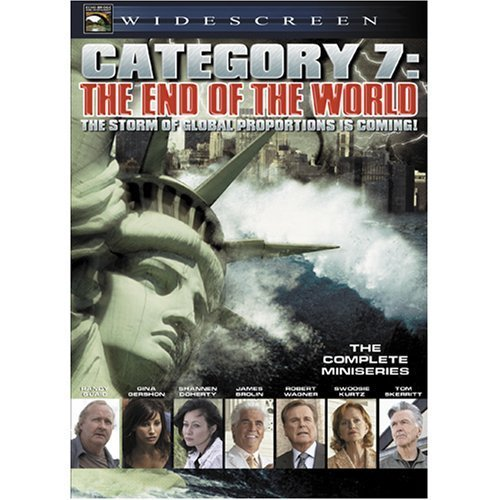 Pictures & Photos from Category 7: The End of the World ...
