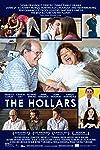 Q&A: John Krasinski and Margo Martindale Bonded Like a Real Family for 'The Hollars'