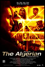 Primary image for The Algerian