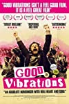 New Good Vibrations Trailer Online
