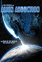 Primary image for Alien Abduction