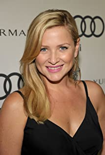 Image result for jessica capshaw