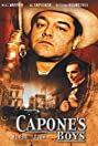 Capone's Boys (2002) Poster