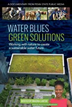 Primary image for Water Blues: Green Solutions