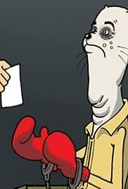 Red Carpet Bros/Mister Sprinkles/Gar/Who's GonnaTrain Me/Operation Kitten Calendar Poster