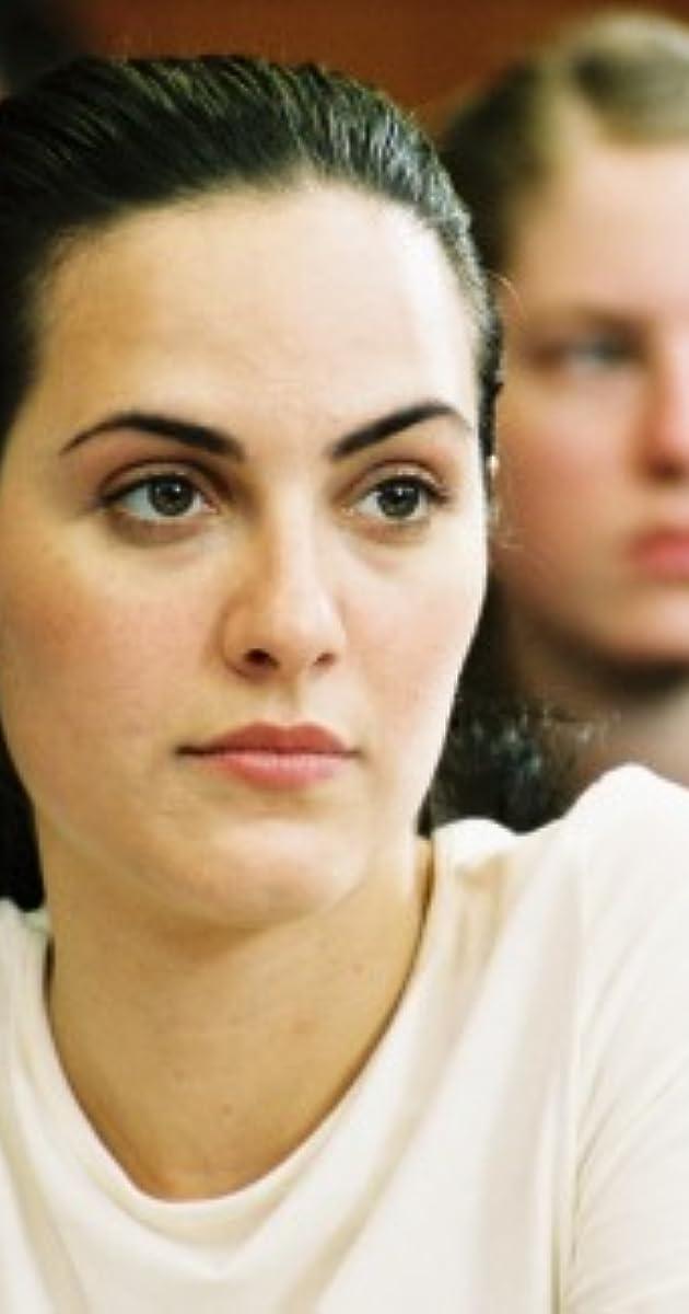Julieta Imdb