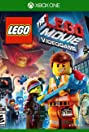 The LEGO Movie Videogame (2014) Poster
