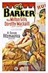 The Barker (1928)