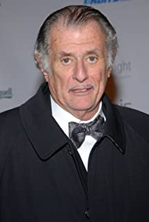 Frank Deford Picture