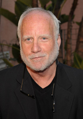 richard dreyfuss - photo #42