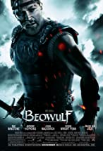 Primary image for Beowulf
