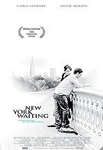 New York Waiting