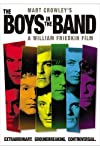 Billy Friedkin Regrets Keeping Gay Kiss Out of 'Boys in the Band'