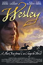 Wesley (2009) Poster