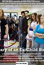 Primary image for Diary of an Ex-Child Star