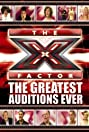 The X Factor (2004) Poster