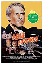 Able Edwards