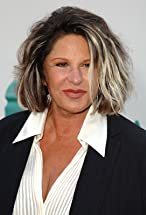 Lainie Kazan's primary photo