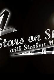 Stars on Stars Poster