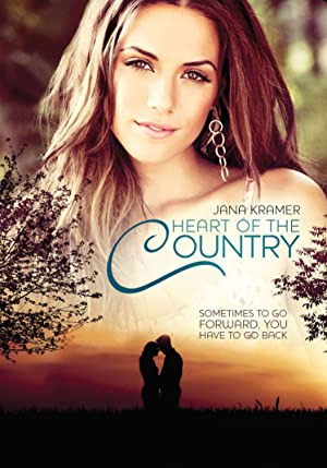 Heart of the Country (2013)