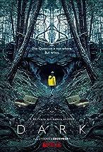 Primary image for Dark