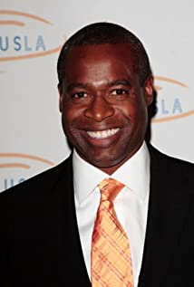 Phill Lewis Picture