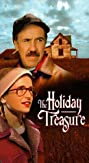The Thanksgiving Treasure (1973) Poster