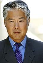 Stan Abe's primary photo