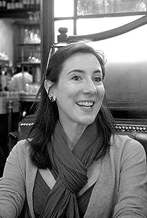 Catherine Willis Picture