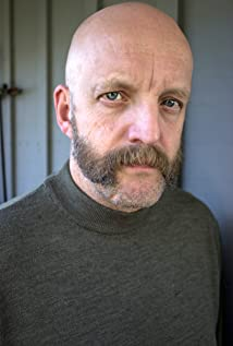 Jim Tavaré Picture