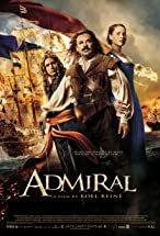 Primary image for Admiral