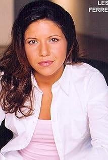 Leslie Ferreira Picture