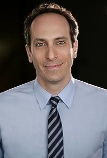 Peter Grosz Picture