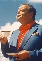 Jackie Gleason's primary photo