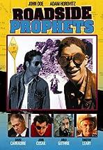 Roadside Prophets