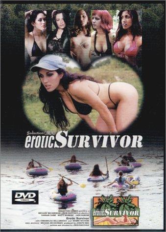 Erotic Survivor 2001