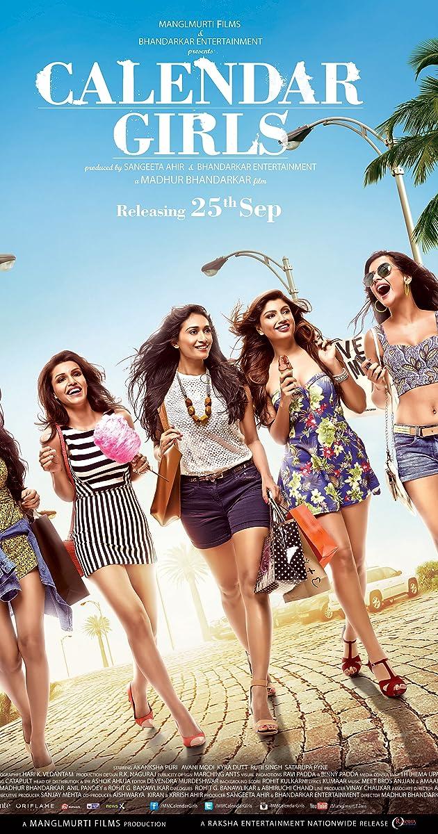 Movies Bollywood Imdb