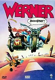 Werner Filme Stream Deutsch