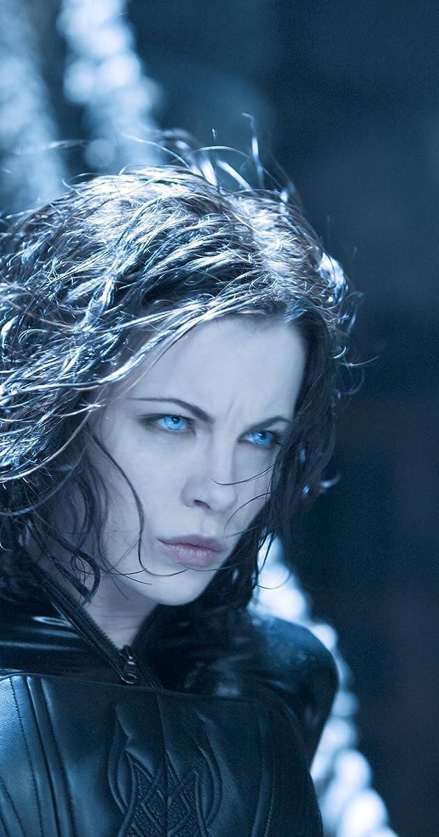 Pictures & Photos from Underworld: Evolution (2006) - IMDb