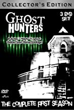 Primary image for Ghost Hunters